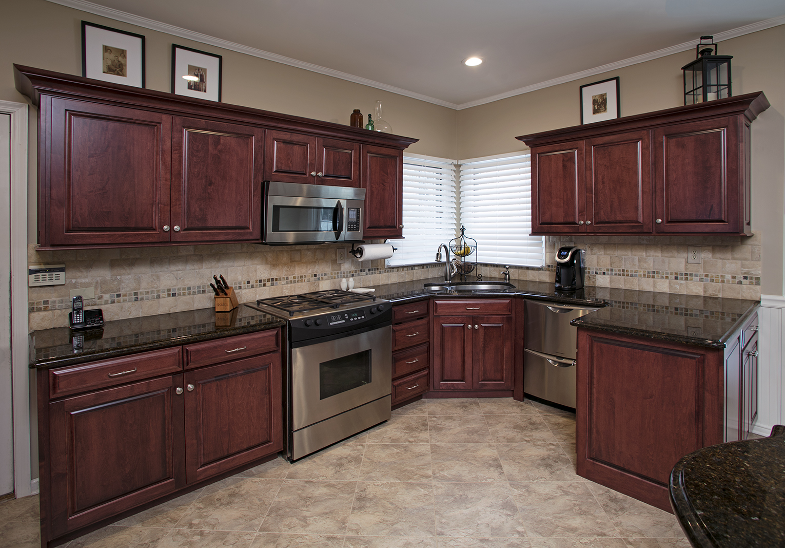 cabinet refacing hatboro pa kitchen cabinet refacing
