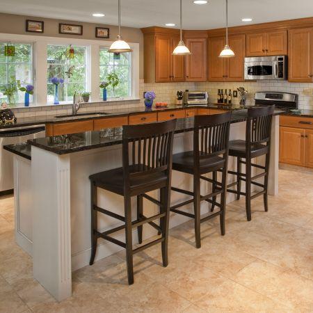 Kitchen Remodeling U2013 Doylestown PA